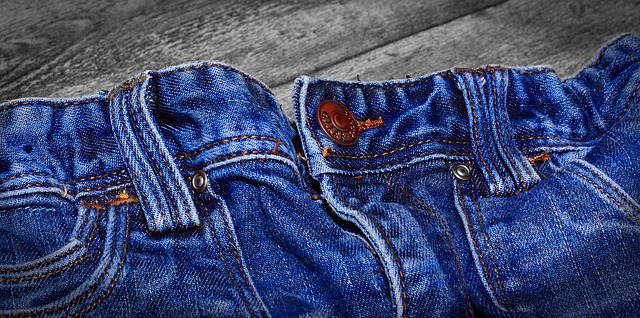 jeans-571169_640