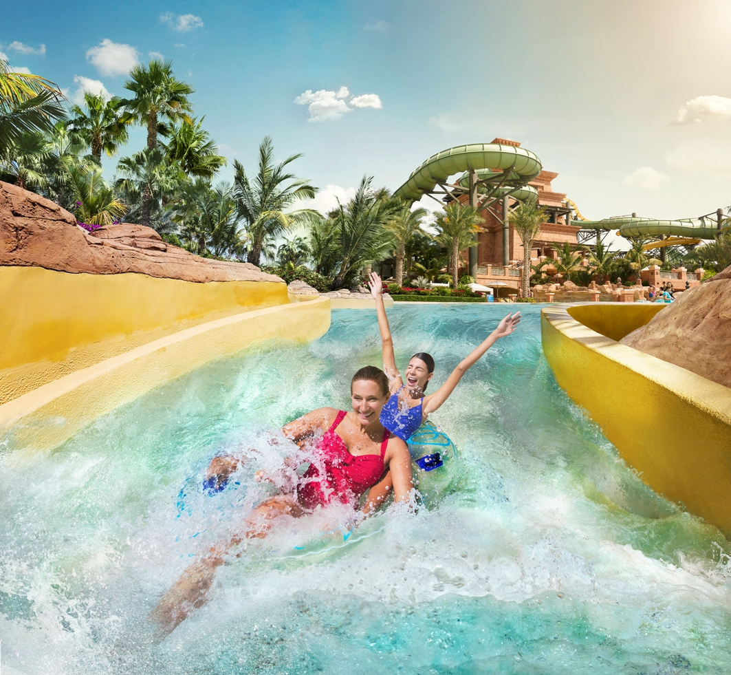 marine_and_waterpark_aquaventure_waterpark_02_08_2015_4441ext
