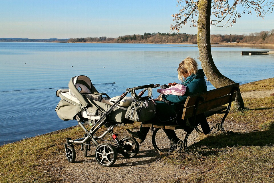 baby-carriage-233261_960_720