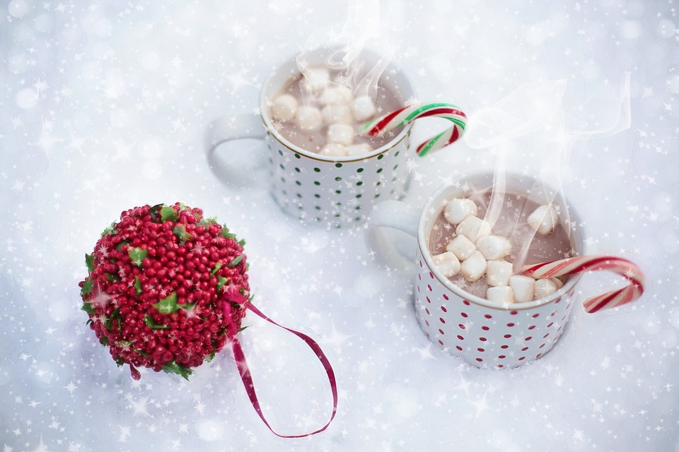 hot-chocolate-1068703_960_720